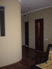 1-комн. квартира, 50 кв.м. на 4 человека, улица Айвазовского, 25, Судак - Фотография 4