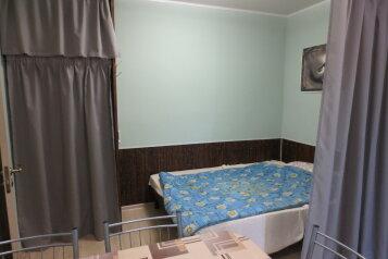 1-комн. квартира, 25 кв.м. на 3 человека, улица Токарева, Евпатория - Фотография 2