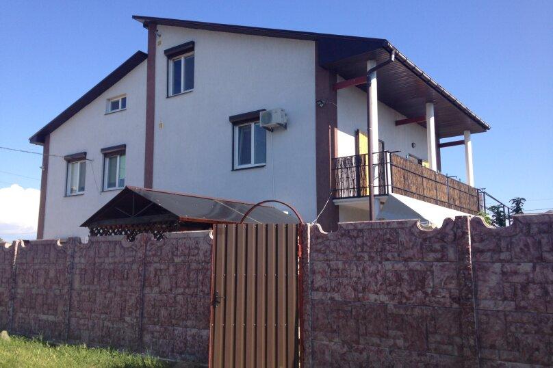 """Гостевой дом """"PIRAT"""", Качинское шоссе, 153 на 5 комнат - Фотография 2"""