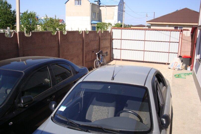 """Гостевой дом """"PIRAT"""", Качинское шоссе, 153 на 5 комнат - Фотография 5"""