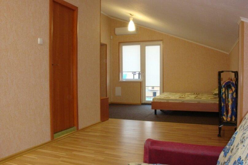 Отдельная комната, Качинское шоссе, 153, посёлок Орловка, Севастополь - Фотография 1