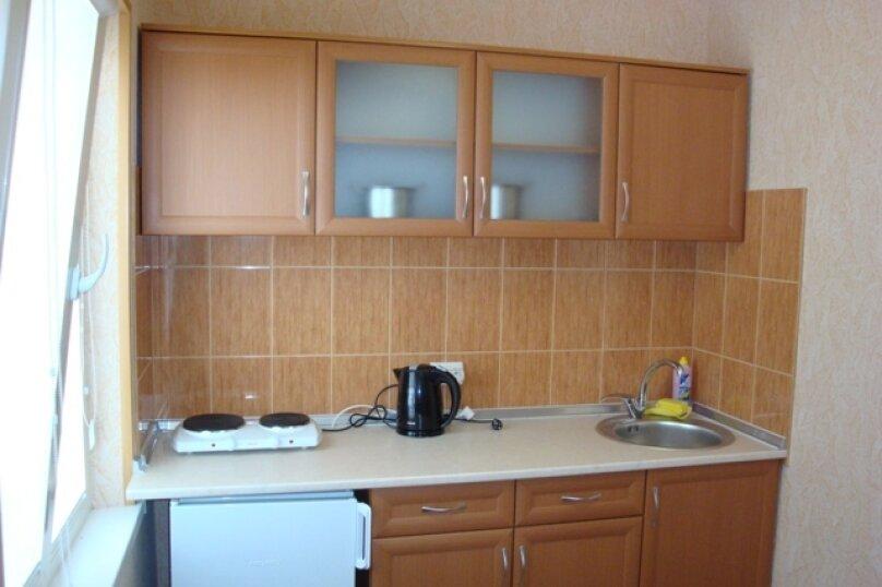 """Гостевой дом """"PIRAT"""", Качинское шоссе, 153 на 5 комнат - Фотография 24"""
