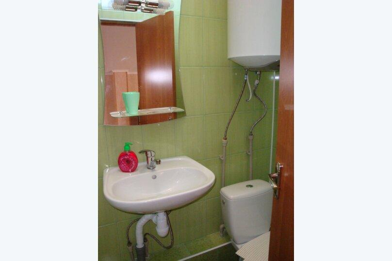 """Гостевой дом """"PIRAT"""", Качинское шоссе, 153 на 5 комнат - Фотография 25"""