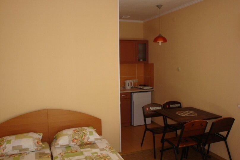 """Гостевой дом """"PIRAT"""", Качинское шоссе, 153 на 5 комнат - Фотография 9"""