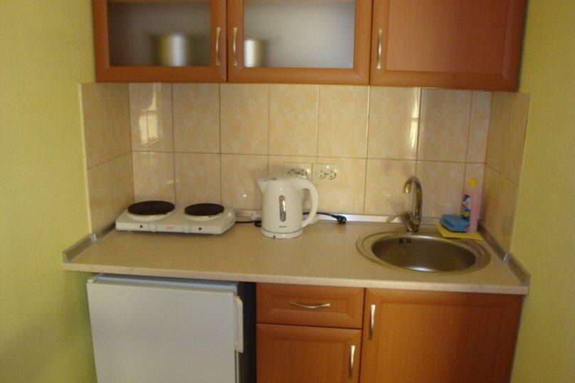 """Гостевой дом """"PIRAT"""", Качинское шоссе, 153 на 5 комнат - Фотография 11"""
