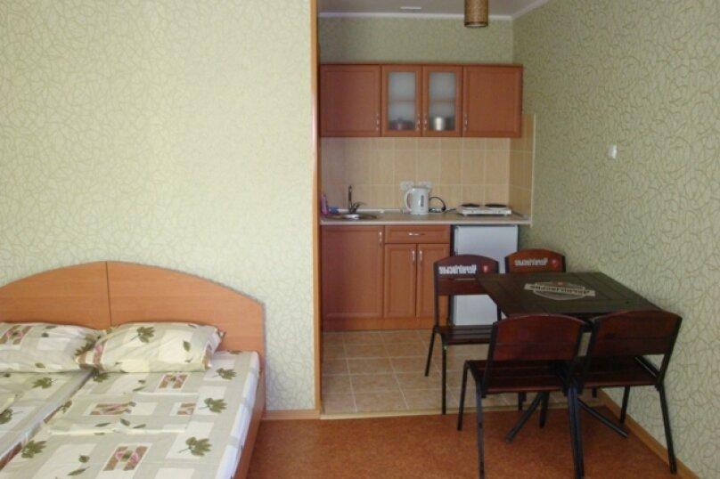 """Гостевой дом """"PIRAT"""", Качинское шоссе, 153 на 5 комнат - Фотография 12"""
