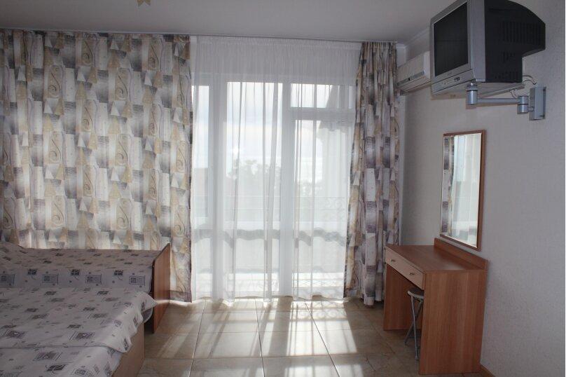 """Мини-отель """"На Кольцевой"""", Кольцевая улица, 9 на 8 номеров - Фотография 21"""