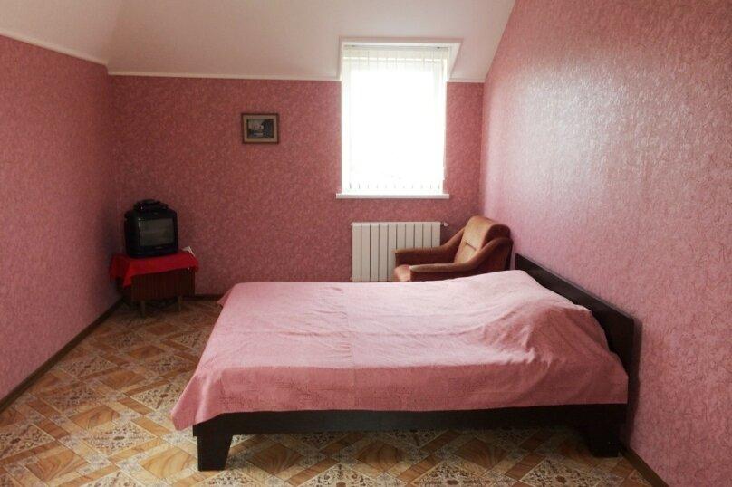 Дом на Фиолентовском шоссе,район Горбатого моста, 120 кв.м. на 6 человек, 4 спальни, Фиолентовское шоссе, 51, Севастополь - Фотография 3