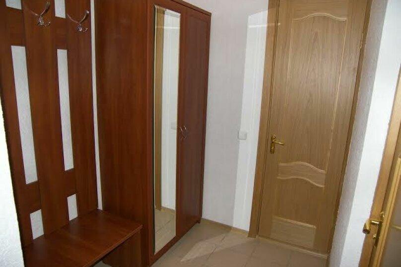 """Гостевой дом """"На Уютной 22"""", Уютная улица, 22 на 19 комнат - Фотография 20"""