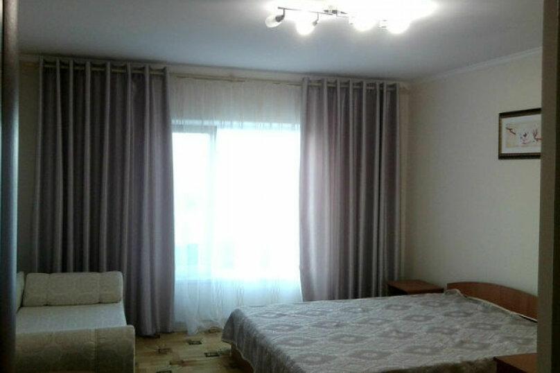 Дом, 160 кв.м. на 8 человек, 3 спальни, Садовая, 570, Щелкино - Фотография 3