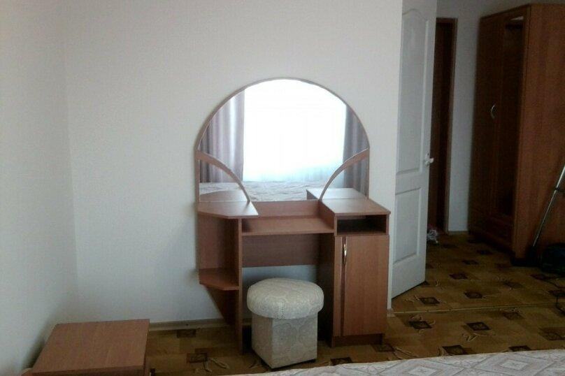 Дом, 160 кв.м. на 8 человек, 3 спальни, Садовая, 570, Щелкино - Фотография 8