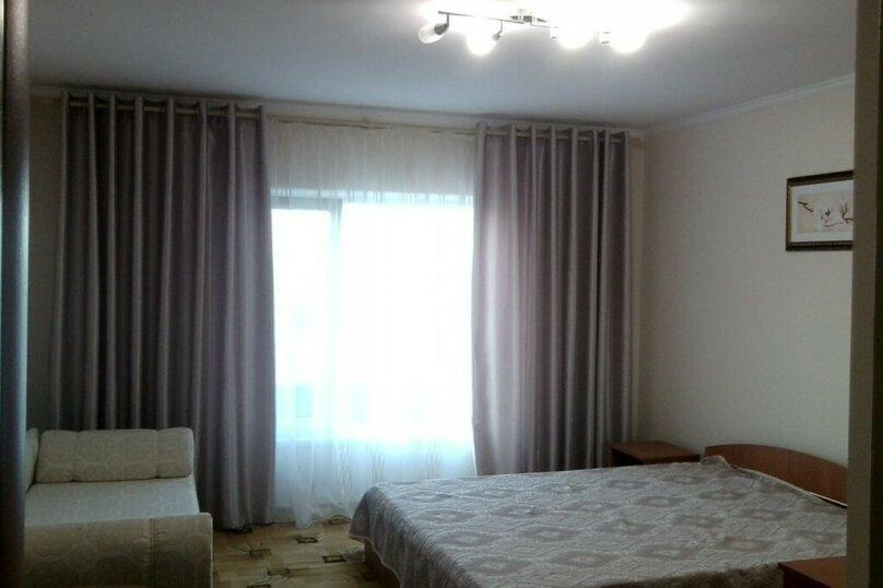 Дом, 160 кв.м. на 8 человек, 3 спальни, Садовая, 570, Щелкино - Фотография 9