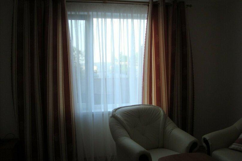 Дом, 160 кв.м. на 8 человек, 3 спальни, Садовая, 570, Щелкино - Фотография 12