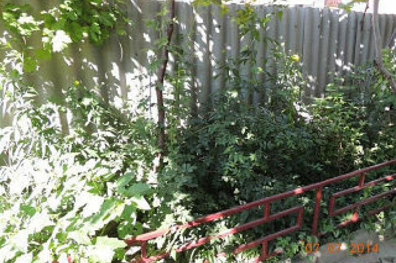 Дом, 70 кв.м. на 6 человек, 4 спальни, улица Калинина, 214, Ейск - Фотография 6