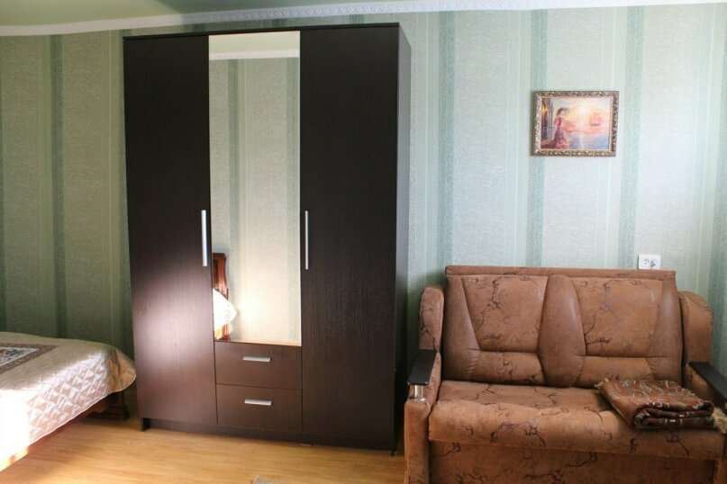 Гостевой дом на Азовском море, Степная улица, 33 на 9 номеров - Фотография 4