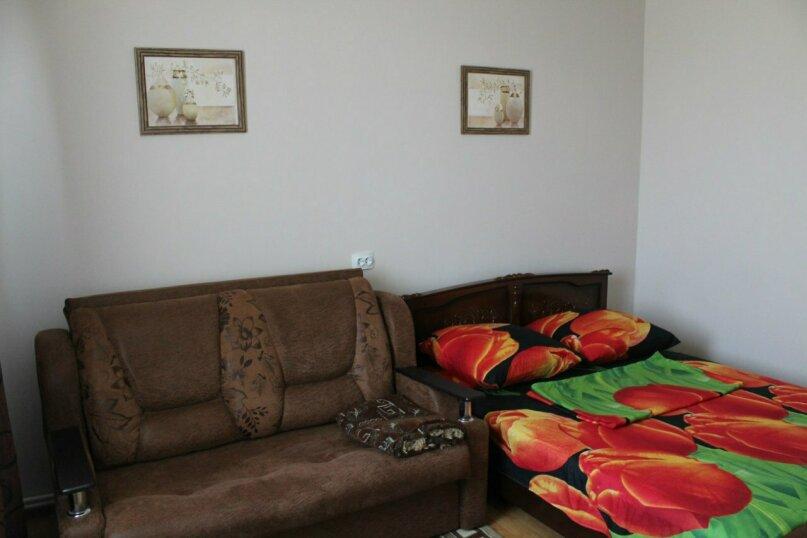 Гостевой дом на Азовском море, Степная улица, 33 на 9 номеров - Фотография 5