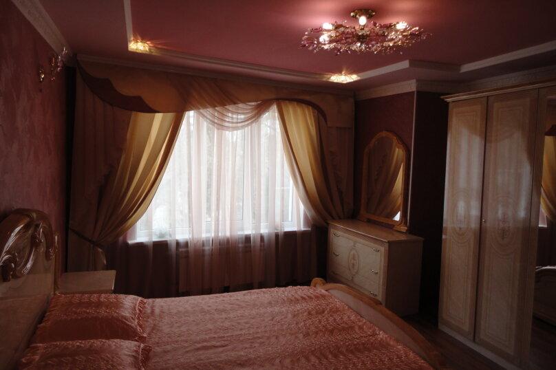 Дом, Алушта, 50 кв.м. на 4 человека, 2 спальни, улица Карла Маркса, 8, Алушта - Фотография 6