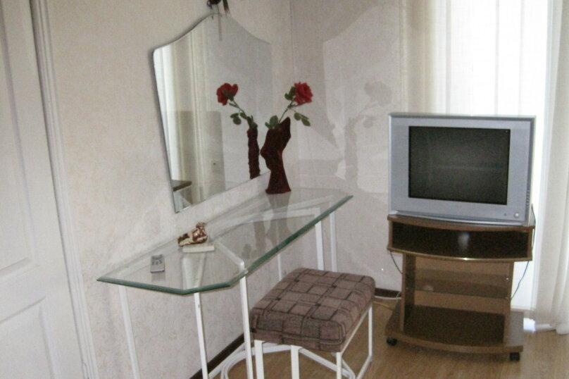 """Гостевой дом """"Вилла Лилия"""", улица Шевченко, 2 на 12 комнат - Фотография 19"""