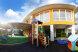 Семейный отель: инфраструктура с максимальным комфортом для досуга детей, улица Вересаева , 1 на 40 номеров - Фотография 5