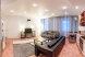 3-комн. квартира, 140 кв.м. на 7 человек, Итальянская улица, 1, метро Гостиный Двор, Санкт-Петербург - Фотография 11