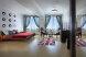 Романтический номер люкс, улица Блюхера, Уральская, Екатеринбург - Фотография 5