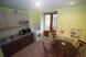 1-комн. квартира, 28 кв.м. на 2 человека, улица Кул Гали, Приволжский район, Казань - Фотография 5