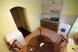 1-комн. квартира, 28 кв.м. на 2 человека, улица Кул Гали, Приволжский район, Казань - Фотография 7