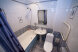 1-комн. квартира, 28 кв.м. на 2 человека, улица Кул Гали, Приволжский район, Казань - Фотография 9