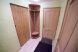1-комн. квартира, 28 кв.м. на 2 человека, улица Кул Гали, Приволжский район, Казань - Фотография 10