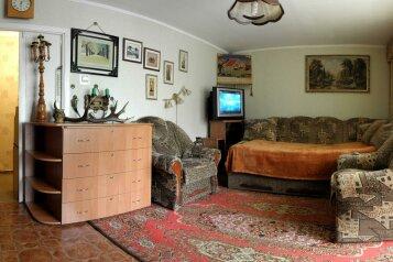 1-комн. квартира, 30 кв.м. на 3 человека, Кирова, 20, Балаклава - Фотография 1