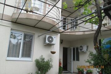 Гостевой дом, Терская улица, 139 на 10 номеров - Фотография 2