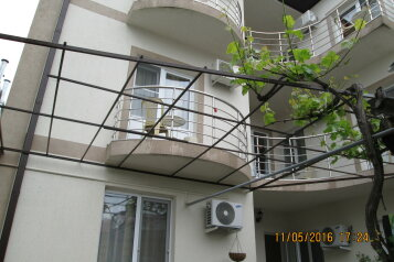 Гостевой дом, Терская улица на 10 номеров - Фотография 3