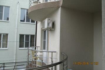 Гостевой дом, Терская улица, 139 на 10 номеров - Фотография 4