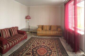 1-комн. квартира, 35 кв.м. на 4 человека, Фёдоровская улица, 49, Севастополь - Фотография 2