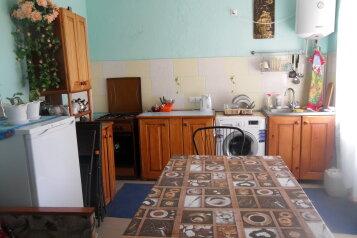Гостевой дом, Головкинского на 4 номера - Фотография 4