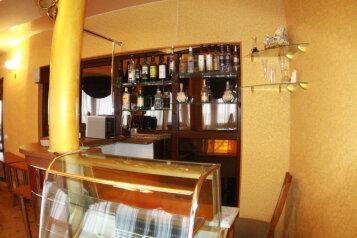 Гостиница, Красноармейская улица, 10Б на 37 номеров - Фотография 2