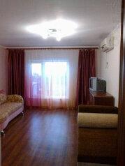 Дом, 160 кв.м. на 8 человек, 3 спальни, Дачный кооператив Энергетик-2 , Щёлкино - Фотография 3