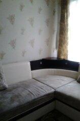 Дом, 50 кв.м. на 5 человек, 2 спальни, Чеботарская улица, 22, Таганрог - Фотография 3