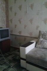 Дом, 50 кв.м. на 5 человек, 2 спальни, Чеботарская улица, 22, Таганрог - Фотография 4