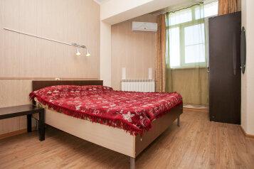 1-комн. квартира, 30 кв.м. на 4 человека, Бамбуковая ул., 42а, Новый Сочи, Сочи - Фотография 1