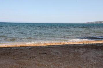 Эллинг, Черноморская набережная, 38литЗ на 3 номера - Фотография 2