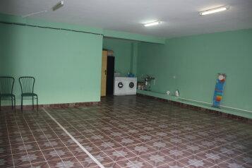 Эллинг, Черноморская набережная, 38литЗ на 3 номера - Фотография 3