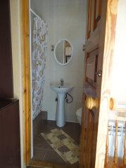 Отдельный номер на два человека, 20 кв.м. на 2 человека, 1 спальня, улица Карла Маркса, 8, Алушта - Фотография 4