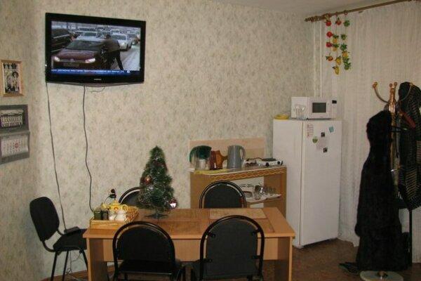 Хостел, Московский проспект, 114 на 17 номеров - Фотография 1