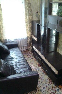 Дом, 50 кв.м. на 5 человек, 2 спальни, Чеботарская улица, 22, Таганрог - Фотография 1