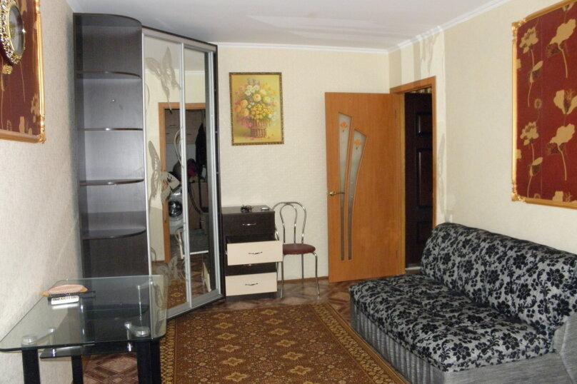 1-комн. квартира, улица 50 лет Октября, 6, Алушта - Фотография 2