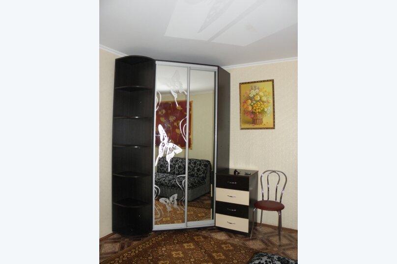 1-комн. квартира, улица 50 лет Октября, 6, Алушта - Фотография 3