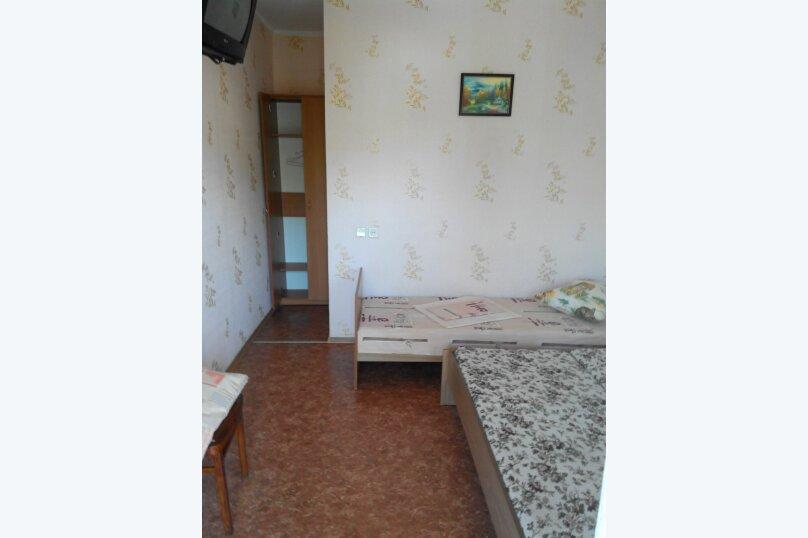Двухместный, Вишнёвая улица, 41а, Солнечногорское - Фотография 2