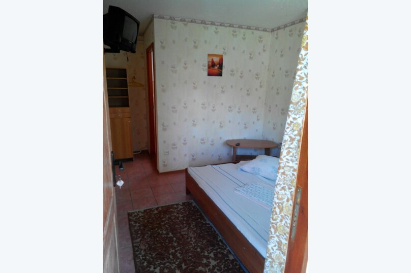 Двухместный, Вишнёвая улица, 41а, Солнечногорское - Фотография 6