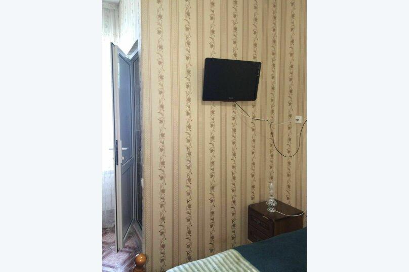 Отдельная комната, Фермерский переулок, 10, Адлер - Фотография 3